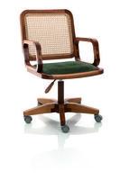 Chair GIR -