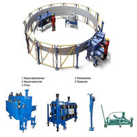 Steel Silo Equipment -