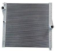 Automotive radiator  F01-0019 -
