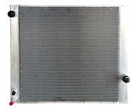 Automotive radiator  F02-0003 -