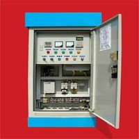 CYJK-B Serie de dispositivos de control adaptativo de Toque para la unidad de bombeo -