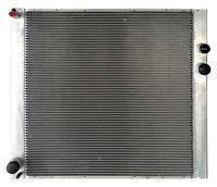 Automotive radiator  F02-0004 -