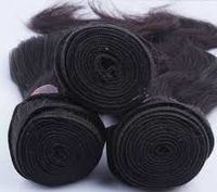 Indian Remy Hand Tied Wefts for sale  -