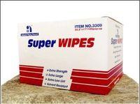 3309 toalhetes super -