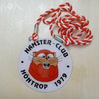 Souvenir print medal,Custom Souvenir print medal,Souvenir Print Medal Wholesale,Medals -