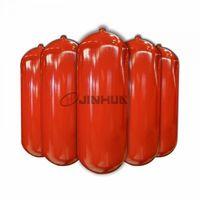 CNG Steel Cylinder - CNG1-325 -