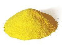 supply Poly Aluminium Chloride -