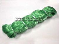 尼龙单丝渔网,0.1mm-1.2mm,固定结,高强度 -