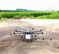 Agriculture/Pesticide Spraying  Drone -