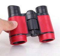 juguetes educativos binoculares de juguete -