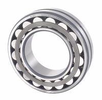 Spherical roller bearings 22232-E1-K -