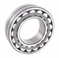 Spherical roller bearings 22330-E1 -