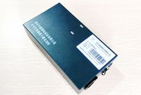 14.8V14000mAh signal lamp lithium ion energy storage battery pack-4N14CN01 14.8V14000mAh -