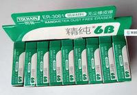 Nano-borrador para pintura y escritura (ER-3061) -