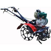Cheap price micro-cultivator-1WG-4 -