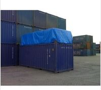 used  contianer /  second hand container  sale /CSC contianer  sale  -