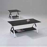 Mesas de centro -