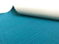 Breathable Lamination Fabric - BLN0059 -