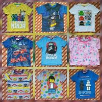 童装, 儿童 t恤, 女孩 t恤, 男孩 t恤衫名牌服装出口顺差和 STOCKLOT -