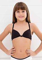 胸罩游泳 -