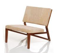 armchair TOP -