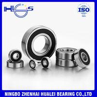 high quality deep groove ball bearing 60 62 63 67 68 69   bearing -