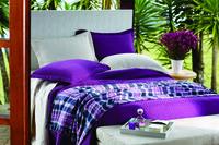 Bedspreads -