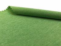 Comfortable Elastic Woven Fabric - CSW0063 -