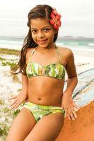 Child bikini 4 -