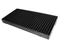 Seedling tray 450/11 ml -