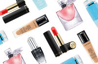 Dermacol, Aquamid, Sculptra, Juvederm, Botox, Restylane, Filorga, Anastasia Beverly Hills maquiagem, Lancome vendas!!!! -