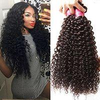 Brazilian Remy Virgin Hair for sale  -