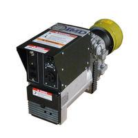 IMD PTO16-S - generador de 16kW PTO impulsada por Tractor (540 RPM) -