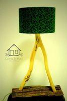Lampshade Walker Forest - lighting -