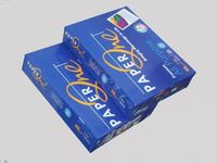 PaperOne All Purpose Paper 80gsm -