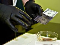 SSD SOLUTION FOR CLEANING YOUR BLACK DOLLARS -