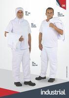 工业线-冰箱设置-热至-5o C,认证实验室颁发证书。 -
