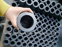 Hollow Glass brick, Chinese glass processing plant, glass mosaic, glass tile, glass fiber -