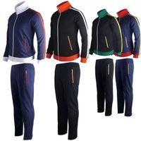 ropa deportiva -