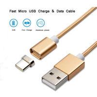 Cable de datos magnéticos -