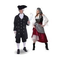 Costumes for Carnival or Party Events -