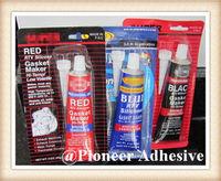 室温硫化硅橡胶垫片制造商 -