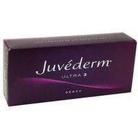 Botox, Dysport, Juvederm 100 UI -