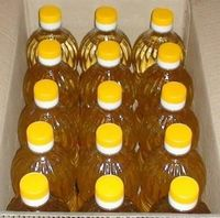 Refined Cooking oil, -