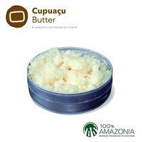 Cupuau Mantequilla (Theobroma grandiflorum) -