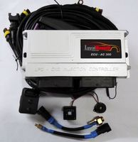 AC-300 ECU for LPG/NPG -