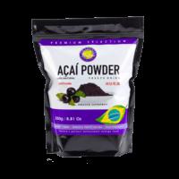 100% Natural Freeze Dried Acai Powder -