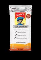 Goma de Tapioca Hidratada  -