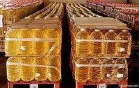 Refined Sunflower Oil -