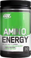 Optimum Nutrition Essential AmiN.O. Energy -